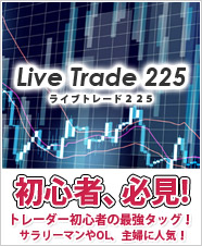 live_200